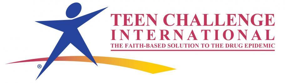 Teen challenge in seattle wa