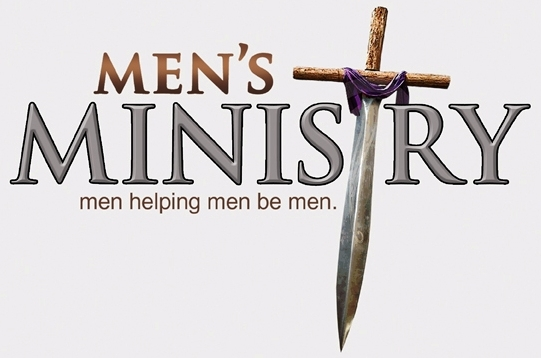 church road christian single men Church road in dinwiddie county's best 100% free christian dating site meet thousands of christian singles in church road in dinwiddie county with mingle2's free christian personal ads and.