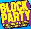 BLOCK PARTY.jpg