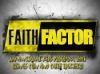 Faith Factor