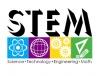 STEMlogo.jpg