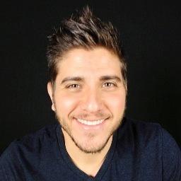 Aaron Crane Director of Student Ministries Worship Pastor Twitter   Facebook   Instagram - 510228_337_377069