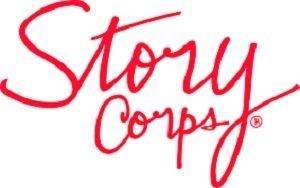 StoryCorps(r)