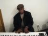 Rothchild M. - Keyboard Player