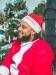 ChristmasFest3.jpg