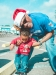 ChristmasFest24.jpg
