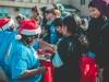 ChristmasFest35.jpg