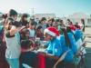 ChristmasFest37.jpg
