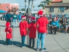 ChristmasFest40.jpg