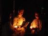 Easter Vigil Lesson