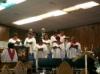 The Great Choir