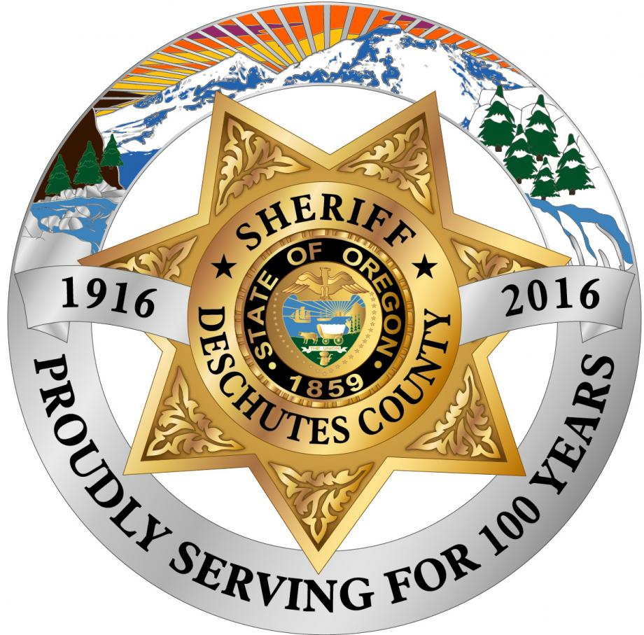 Central Oregon Public Safety Chaplaincy - Serving the Hearts