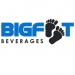 BigfootBeverages.jpg