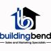 BuildingBend.jpg