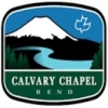 CalvaryChapel.jpg