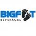 BigfootBeverages.jpg