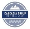 CascadiaGroup.jpg