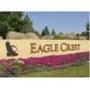 EagleCrest.jpg