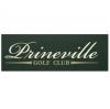 PrinevilleGolfClub.jpg