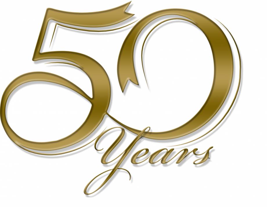 скачать игру 50 years через торрент