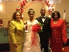 RoseQueen2013SouthwestYouthConference.jpg