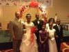 WeddingoftheRoses2013.jpg