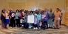 MissionOutreachClass_2012.JPG