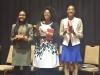 Winners_1stBillieMwangi2ndMadisynElam3rdNileRuthPierre..jpg