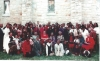 Church Membership Picture from the 1990's