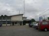 Ghana Baptist University