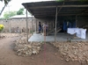 Ghana Baptist Vocational Training Center