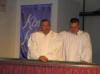 David Clayton Baptism