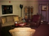 Guest Minister's Suite