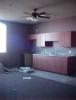 Evangelist Suite