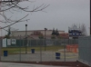 View from GVHS Stadium