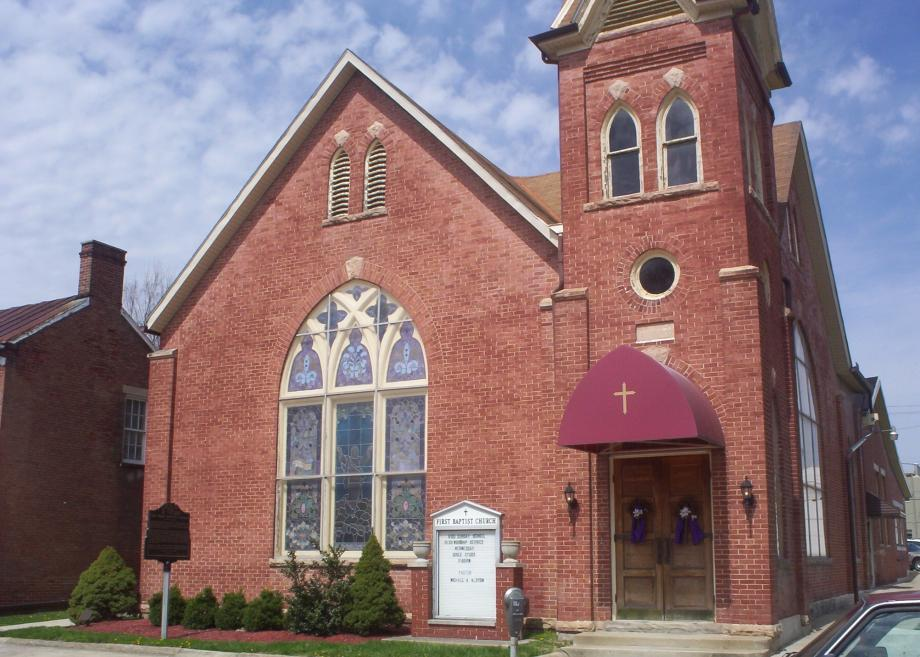 church government The specific types of church government in existence today, episcopal, presbyterian, and congregational, place different emphases on the roles of elder and deacon and their relationship to the congregation.