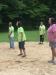 volleyball12thSt.jpg