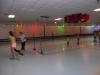 SkateNight003.JPG