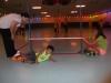 SkateNight006.JPG