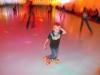 SkateNight008.JPG