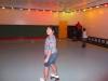 SkateNight010.JPG