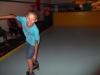 SkateNight011.JPG