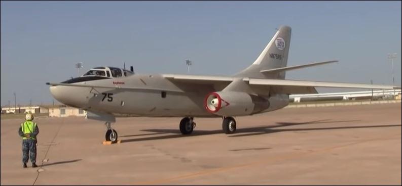 A-3 Skywarrior Association - A-3 Skywarrior Assn  - HOME