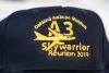 A3_Skywarrior_SWAG.jpg