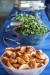 FoodVendor_Table2.jpg