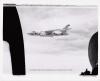f_Air2Air20JUNE68_Mihalevich.jpg