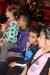 KidsQuiz_Group_01.jpg