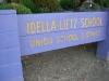 EOIdeliaLeitzSchoolSign121613.jpg