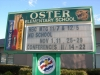 EOOsterSchoolSign121613.jpg