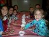 ChildrenMinistry121314.jpg